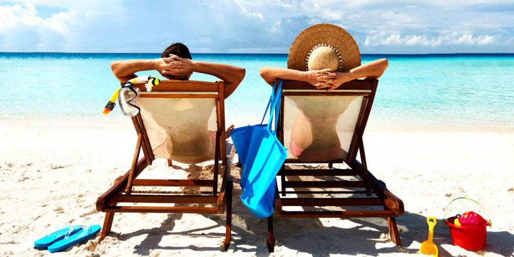 Katerina Hotel | Aegina Saronic Island experiences