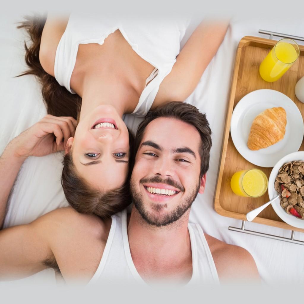 aegina hotel offers - Katerina hotel